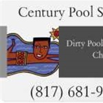 Century Pool Service Cover Photo