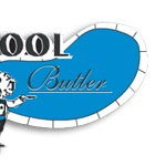 The Butler Companies Logo