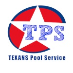 Texans Pool Service Cover Photo