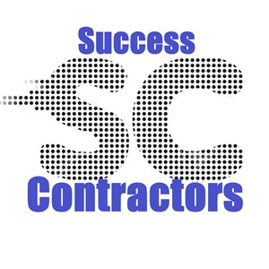 Success Contractors Logo