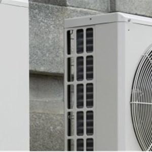 Aaa Triple Heating & Air Condition Logo
