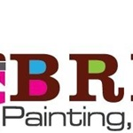 Brb Painting, Inc Logo