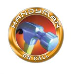Handyman On Call, LLC Logo