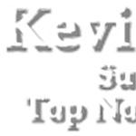 Kevins Carpets Logo