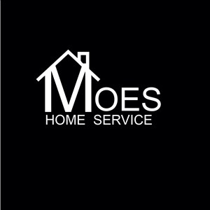 Moes Home Service ( Remodeling & Service) Cover Photo