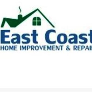 East Coast Home Improvement & Repairs Cover Photo