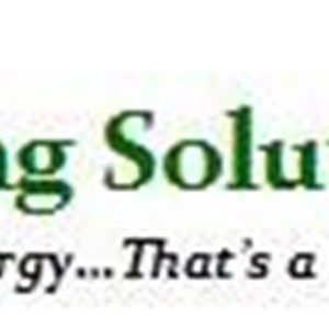 Energy Saving Solutions LLC Logo