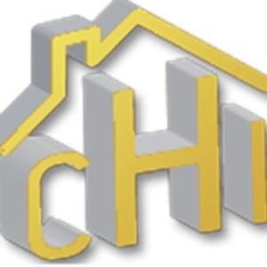 Criterion Home Inspectors LLC Cover Photo