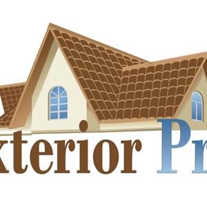 Exterior Pros LLC Logo