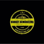 Budget Remodeling and Contracting LLC Cover Photo