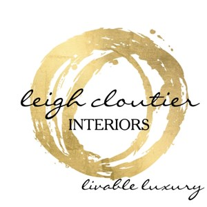 Cloutier Interiors Logo