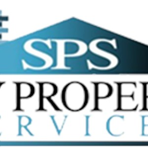 Sky Property Services Cover Photo