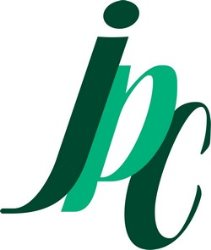 Joe Park Construction Logo