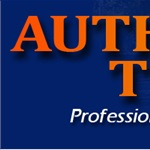 Authority Tree Service LLC Cover Photo