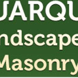 Buarque Landscaping & Masonry Cover Photo