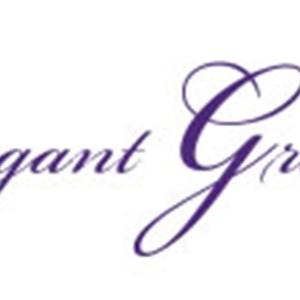 Aitkens Elegant Granite Logo
