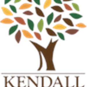 Kendall Woodworks, Inc. Logo