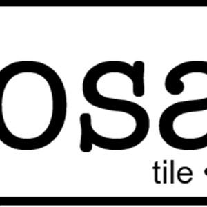 Mosaik Cover Photo