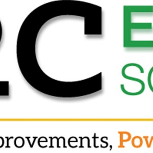 Rc Energy Solutions Logo