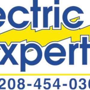 Electric Experts Inc Logo