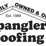 Spangler Roofing Cover Photo