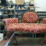 Rogers Upholstery Shop, Inc. Cover Photo