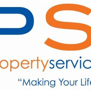 Property Service Agency LLC Cover Photo