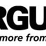 Ferguson Enterprises Inc Logo