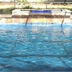 E C Pool & Spa Service Cover Photo