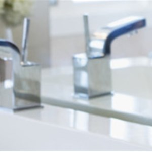Action Plumbing and Heating Maintenance Cover Photo