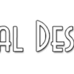 Hire Interior Designer Services Logo