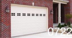 Kings Garage Doors Logo