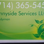 Sunnyside Services LLC Cover Photo