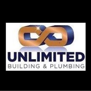 Unlimited Building & Plumbing Services Cover Photo