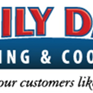 Family Danz Logo