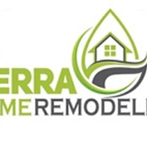 Terra Home Remodeling Logo
