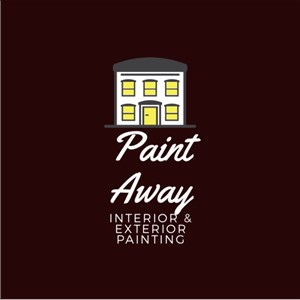 Paint Away Logo
