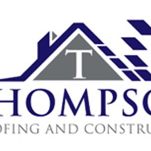 Thompson Construction Cover Photo