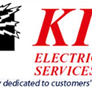 Kips Electrical Services Inc. Logo