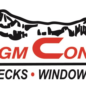 Paradigm Contracting Cover Photo