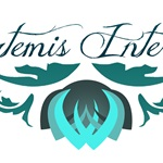 Artemis Interior Cover Photo