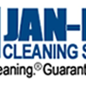 Jan-pro Cleaning Systems Cover Photo