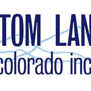 Custom Landscapes of Colorado, Inc. Cover Photo