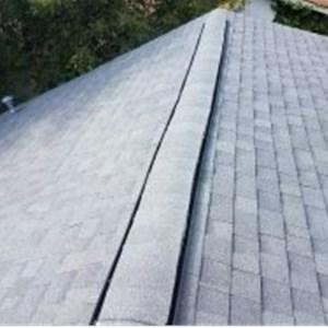Schultz Roofing Logo