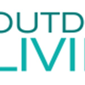 Outdoor Living, Inc Logo