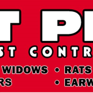 Best Price Pest Control Logo