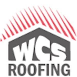 Wcs- Washington Cedar & Supply Co Cover Photo