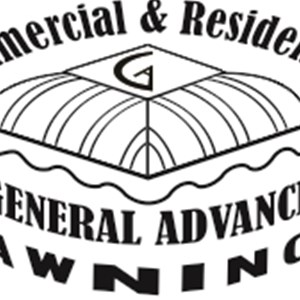 General Advance Awnings Cover Photo