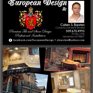 European Design LLC Cover Photo