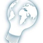 MAP Electric Logo